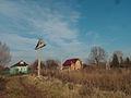 Крест в Спас-Коркодино.jpg