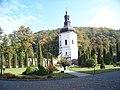 Крехівський монастир 100 0475.jpg