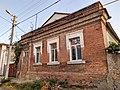 Кропивницький вул. Гоголя, 60.jpg