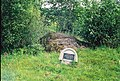 Крэва. Крэўскі вялікі камень (01).jpg