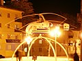 Кумертау, Новый Год, 2005 - panoramio - Александр Сергеев (1).jpg
