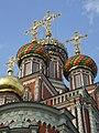 Купола Строгановской церкви в Нижнем Новгороде.jpg