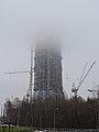 Лахта-центр (ноябрь 2016, туман).jpg