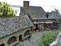 Ле Мон-Сен-Мишель - panoramio (7).jpg