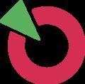 Логотип Яблоко маленький прозрачный.png