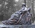 Л.Н.Толстой.jpg