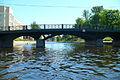 Матисов мост, Санкт-Петербург.jpg
