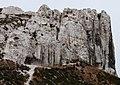 Меловые скалы2.jpg