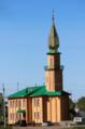 Мечеть с.Ермекеево.png