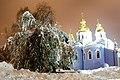 Михайлівський собор в зимку.jpg