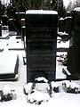 Могила Героя Советского Союза Виктора Позняка.jpg