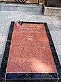 Могил Героя Радянського Союзу майора П. С. Кондоурова.jpg