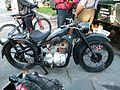 Мотоцикл BMW фото1.JPG
