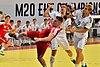 М20 EHF Championship BLR-SUI 28.07.2018 SEMIFINAL-5769 (29824269818).jpg