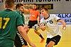 М20 EHF Championship EST-LTU 26.07.2018-3446 (41842395330).jpg