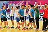 М20 EHF Championship FAR-EST 24.07.2018-1880 (43609251541).jpg
