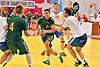 М20 EHF Championship FAR-LTU 20.07.2018-8092 (41719481510).jpg
