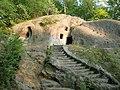 Наскельний печерний монастир.JPG