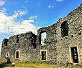 Невицький замок (12).jpg