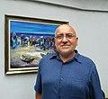 Ненко Чанев - художник, живопис..jpg