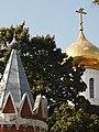 Николо-Угрешский монастырь 2290.jpg
