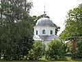 Н Млини Троїцька церква 5.jpg