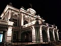 Омский академический театр драмы - 55.jpg