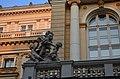 Оперный театр с стороны Пале-Рояля 04.JPG