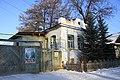 "Офис администрации природного парка ""Бажовские места"" - panoramio.jpg"