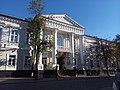 Палац Максімовіча Гродна.jpg