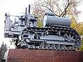 Памятник «Первенец ЧТЗ - трактор С-60» f009.jpg