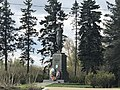 Памятник Зое Космодемьянской 190503.jpg