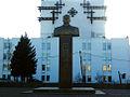 Памятник С.К. Тока.jpg