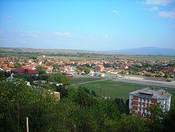 Панорама Житорађа.jpg