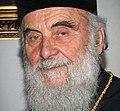 Патриарх Сербский Ириней (headshot).jpg