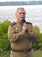 Пащенко Вилорий Иванович 6898 Вадим Чуприна.jpg