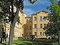 Первый мед. Льва Толстого 4в (корп. 4)04.JPG