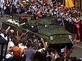 Перевоз останков Фиделя Кастро.jpg