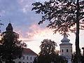 Площа Вічева6.JPG