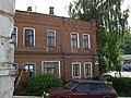 Плёс, улица Горького, 2.jpg