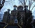 Покровкая церковь на Мостицкой.jpg