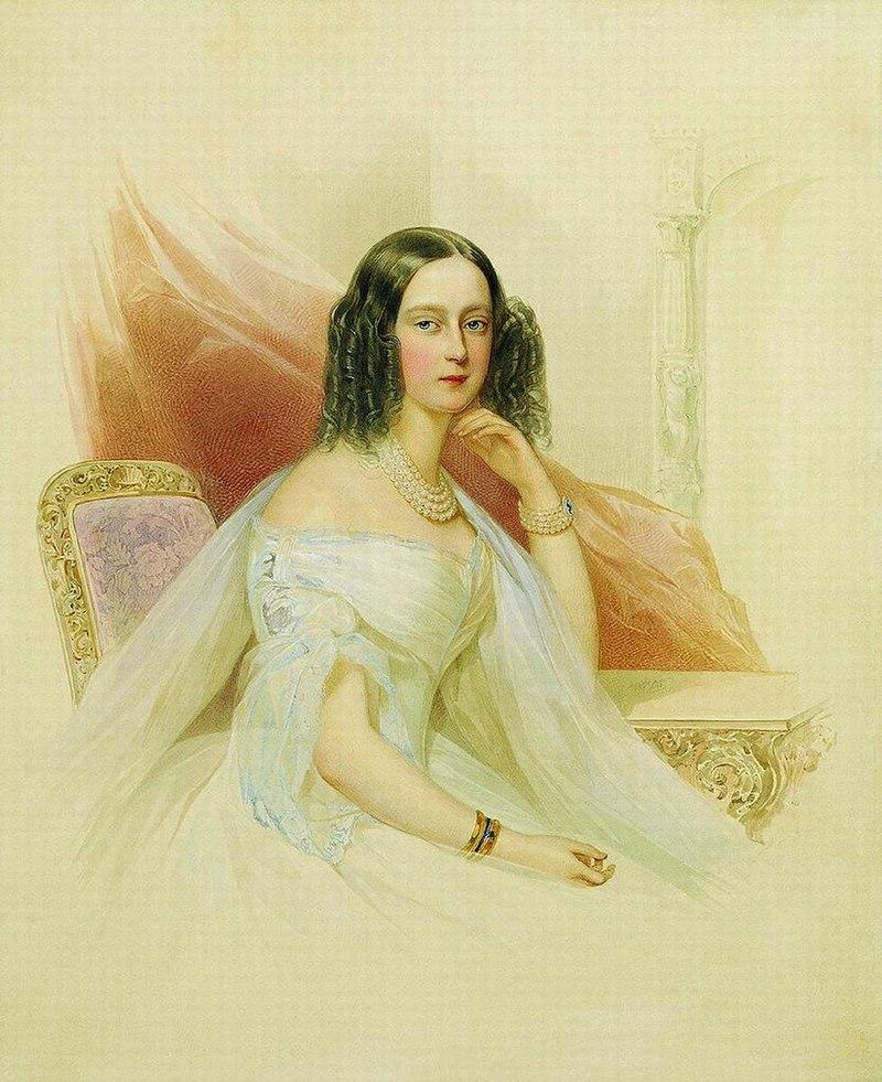 Портрет великой княгини Марии Александровны.jpg