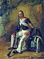 Портрет унтер-офицера лейб-гвардии Московского полка Андреева.jpg