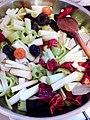 Праз со зеленчук.jpg