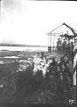 Први светски рат у Београду 18.jpg