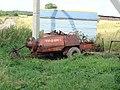 Пресс-подборщик Киргизстан ППЛ-Ф-1.6М-5 (02).JPG