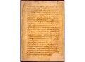 Радобилски евангелски листови - прва четвртина на 15 век.pdf