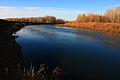 Река Урал вниз по течению - panoramio (5).jpg