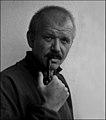 Русаков, Геннадий Александрович.jpg