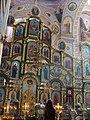 Свято-Троїцький собор. Густи́нський Свято-Троїцький монасти́р.jpg